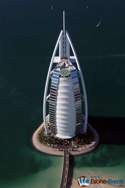 Dubai Urlaub 2013