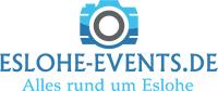 www.mathweis.de