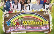 Viva Willingen