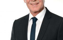 Landrat Dr. Reinhard Kubat ist Schirmherr des Weltcups 2018