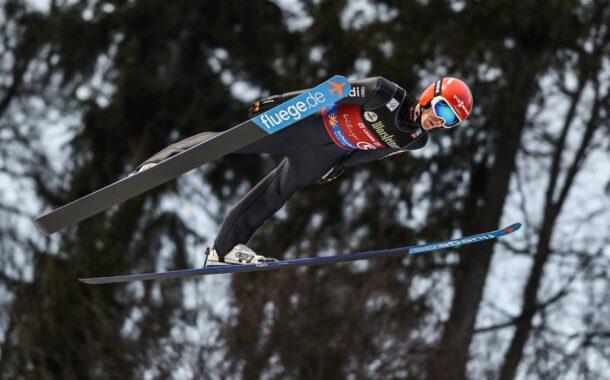 Saisontermine für FIS Skisprung Weltcup 2020/2021 stehen fest SCW mit Kult-Weltcup und Willingen/6 vom 29.-31. Januar 2021 im Kalender Am 6./7. Februar 2021 steigt zudem ein Conticup auf der Mühlenkopfschanze